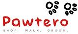Pawtero Logo